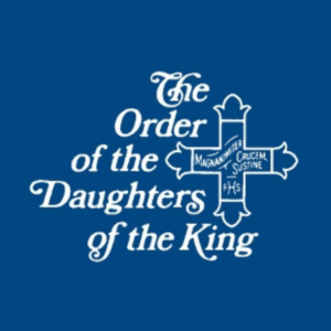 Daughters of the King